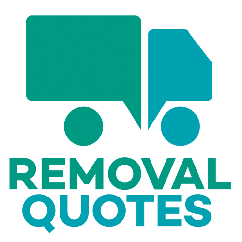 removalquotes.co.uk